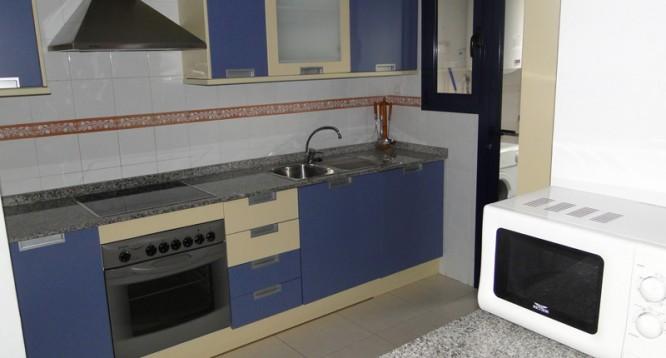 Apartamento Turis en Calpe (7)