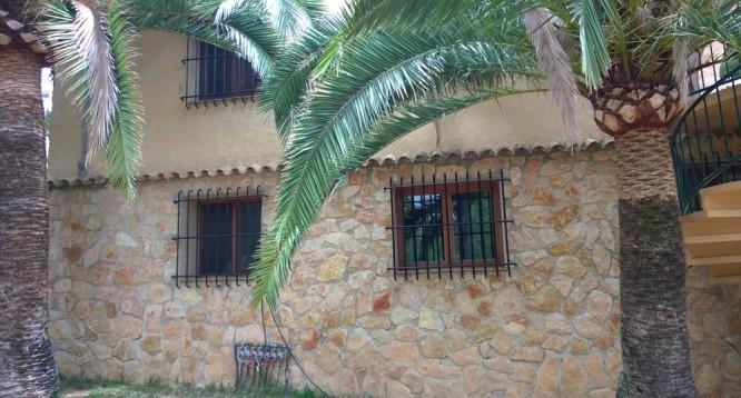 Casa Advocat en Benissa (14)