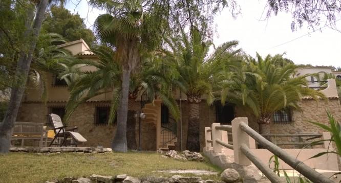 Casa Advocat en Benissa (15)