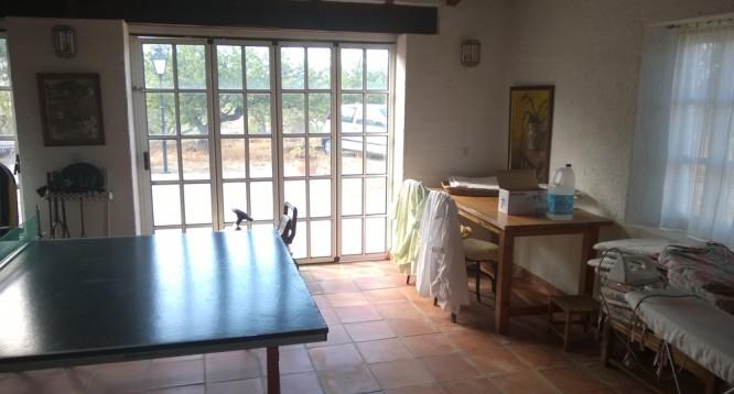 Casa Benimallunt en Benissa (11)