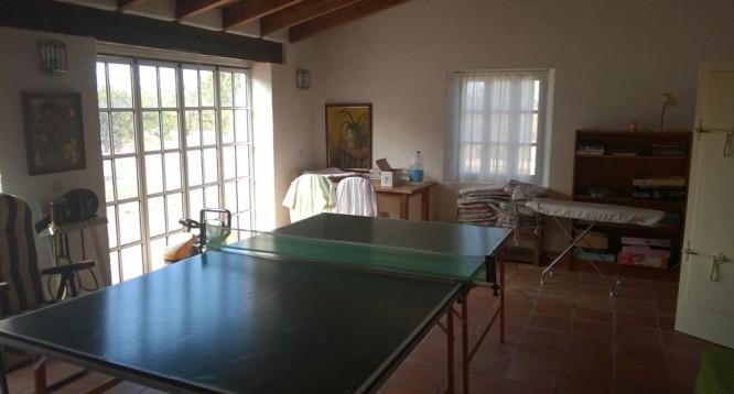 Casa Benimallunt en Benissa (13)