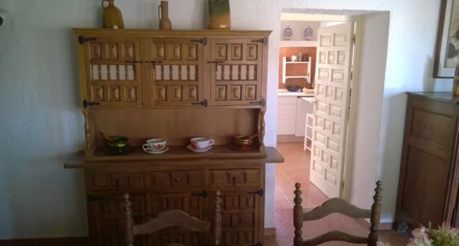 Casa Benimallunt en Benissa (27)