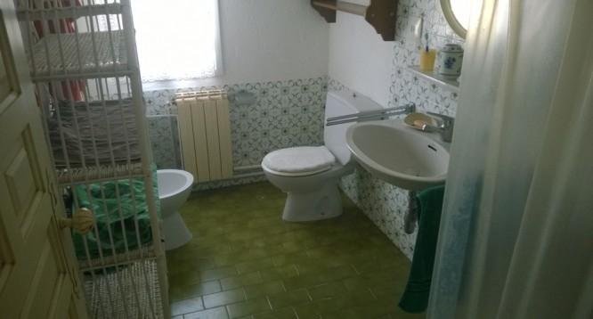 Casa Benimallunt en Benissa (55)