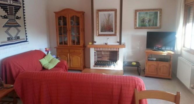 Casa Benimarraig en Benissa (15)