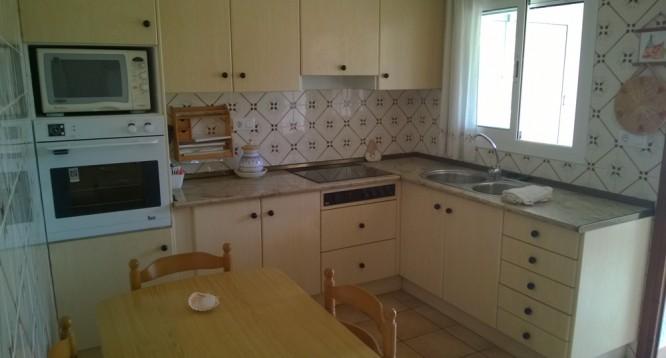 Casa Calcides en Benissa Costa (14)