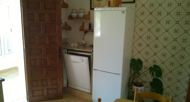 Casa Calcides en Benissa Costa (15)