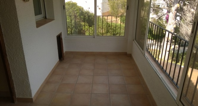 Casa Calcides en Benissa Costa (16)