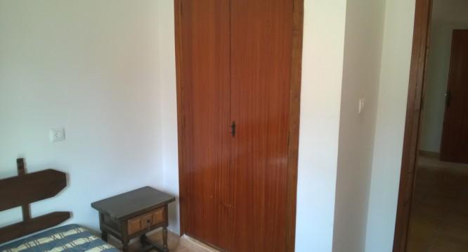Casa Calcides en Benissa Costa (24)