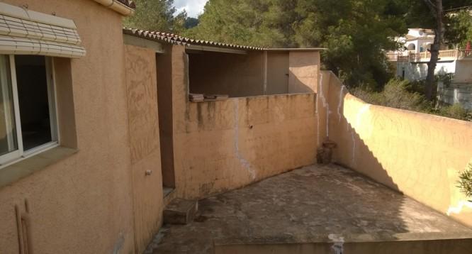 Casa Calcides en Benissa Costa (30)