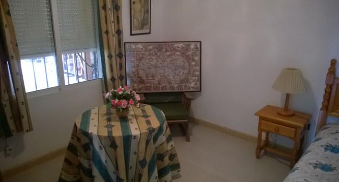 Casa Calcides en Benissa Costa (36)