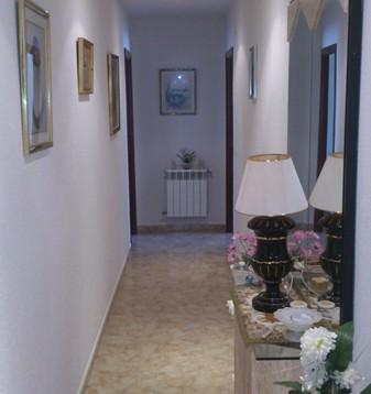 Casa Enchinent 3 en Calpe (12)