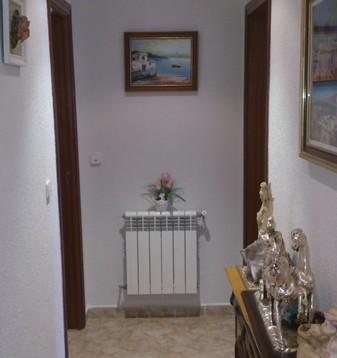 Casa Enchinent 3 en Calpe (13)