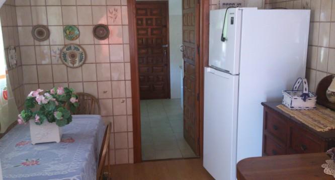 Casa Enchinent 4 en Calpe (15)