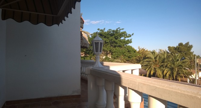 Casa Julivert en Benissa Costa (18)