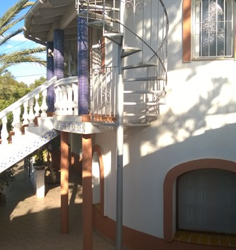Casa Julivert en Benissa Costa (40)