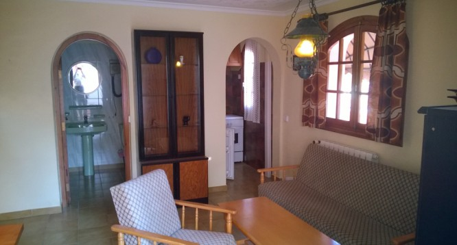Casa Julivert en Benissa Costa (88)