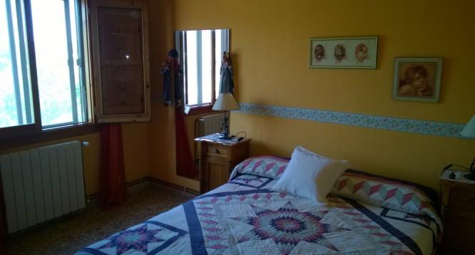 Casa de campo Paratella en Benissa (48)