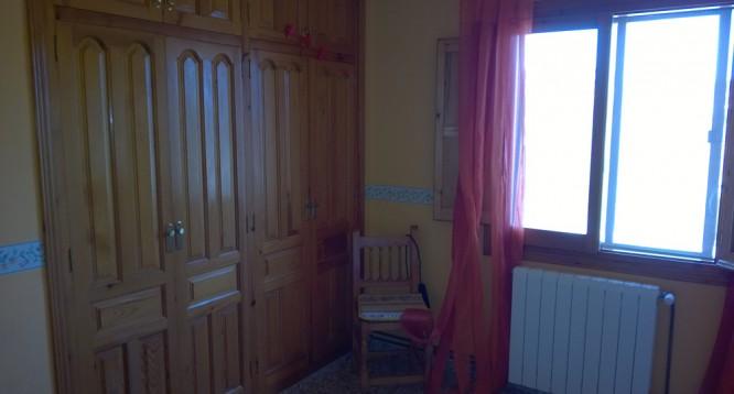 Casa de campo Paratella en Benissa (50)