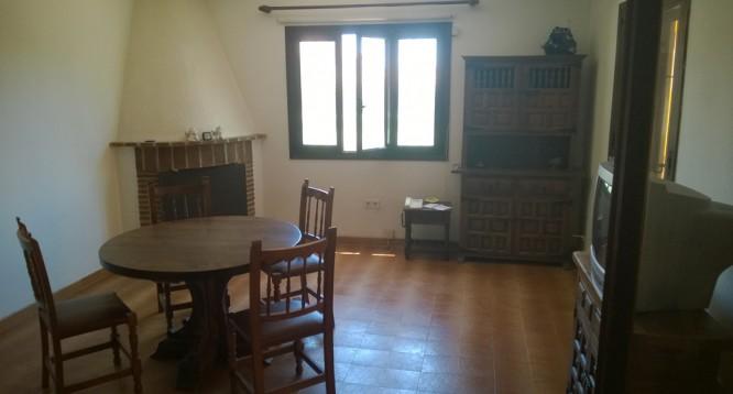 Casa pareada Ortembach en Calpe (5)