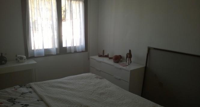 Villa CarrioPark 2 en Calpe (35)