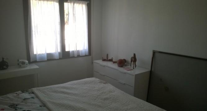 Villa CarrioPark 2 en Calpe (36)