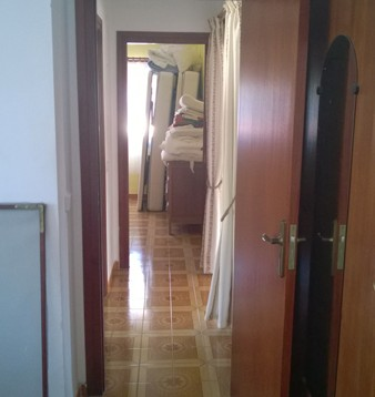 Villa CarrioPark 2 en Calpe (37)