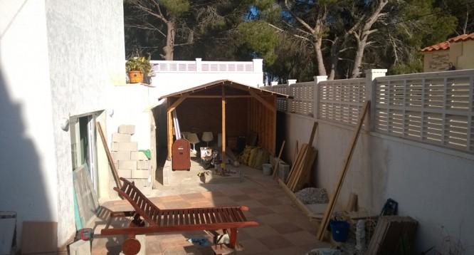 Villa CarrioPark 2 en Calpe (5)