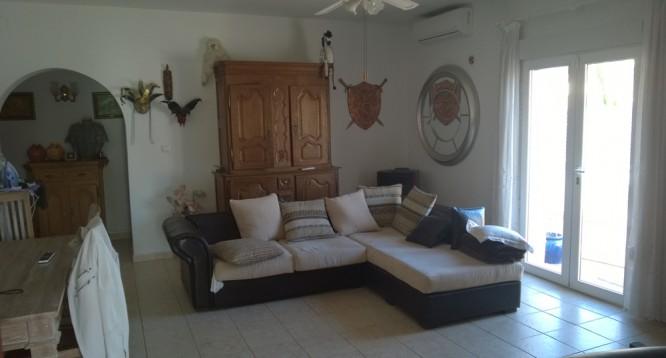 Villa CarrioPark 2 en Calpe (51)