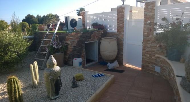 Villa CarrioPark 2 en Calpe (69)
