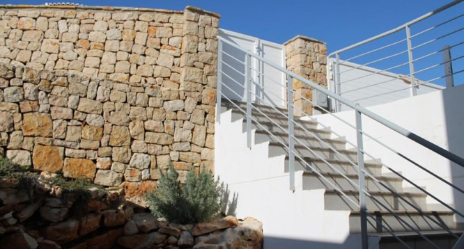 Villa Cumbre del Sol en Benitachell (15)
