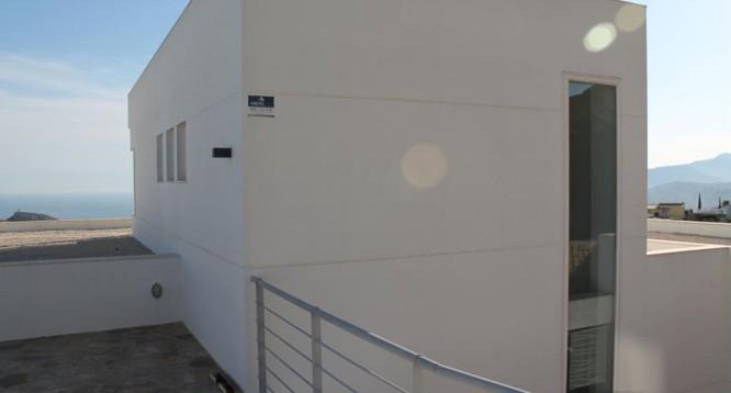 Villa Cumbre del Sol en Benitachell (16)