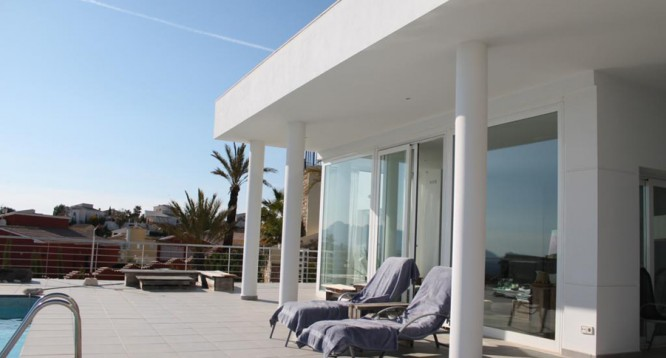 Villa Cumbre del Sol en Benitachell (2)