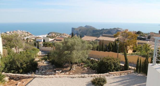 Villa Cumbre del Sol en Benitachell (21)