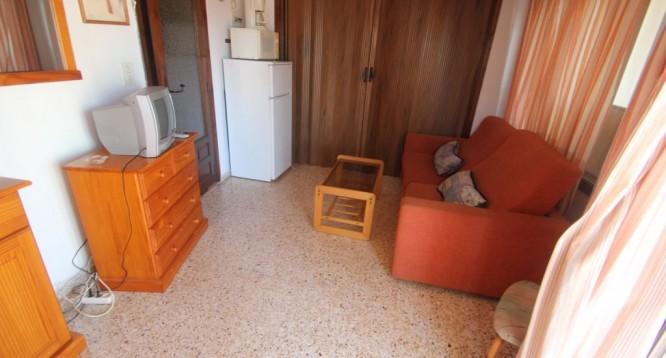 Apartamento Alamo en Calpe (8)