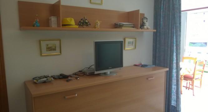 Apartamento Apolo XI para alquilar en Calpe (11)