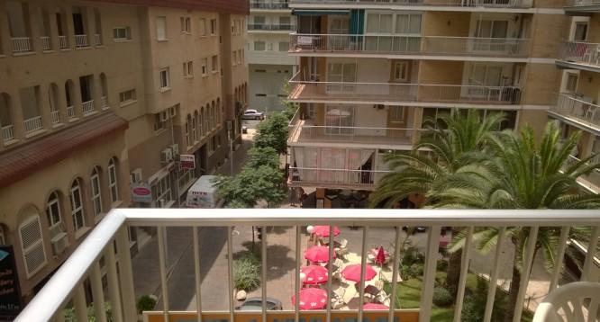 Apartamento Damara en Calpe (16)