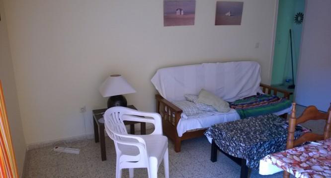 Apartamento Damara en Calpe (2)