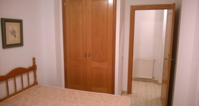 Apartamento Laguna CC en Calpe (10)