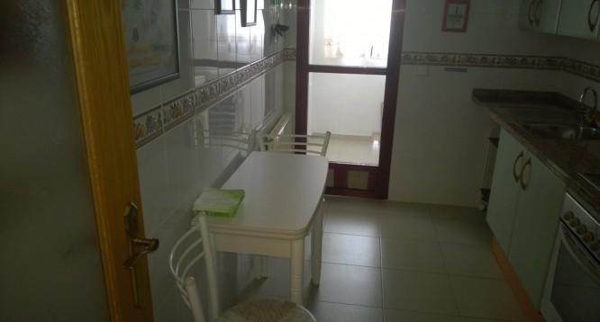 Apartamento Laguna CC en Calpe (4)
