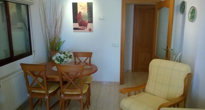 Apartamento Laguna SC en Calpe (18)