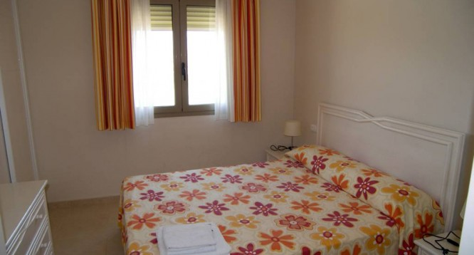 Apartamento Larimar en Calpe (11)