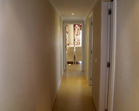 Apartamento Larimar en Calpe (12)