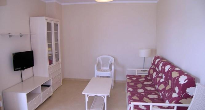 Apartamento Larimar en Calpe (19)