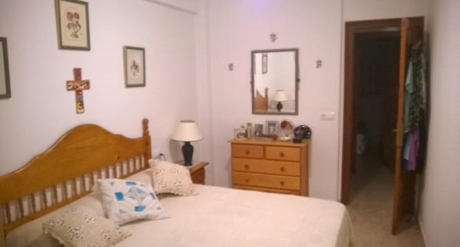 Apartamento Playa Sol en Calpe (9)