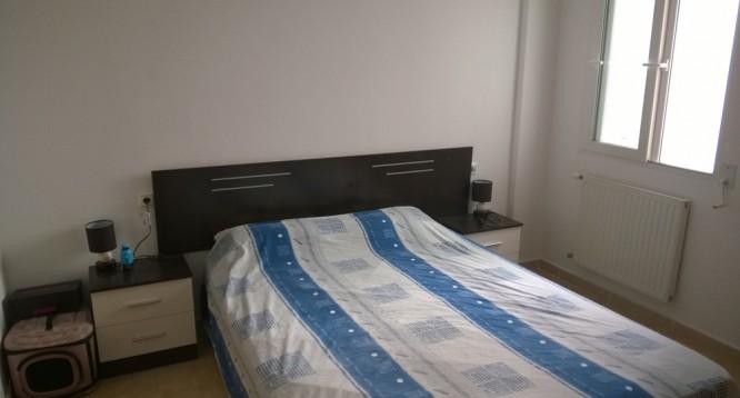 Apartamento Pueblo Mar 4 en Calpe (17)