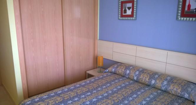 Apartamento Riviera en Calpe (16)