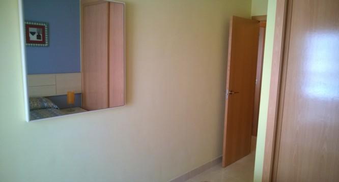 Apartamento Riviera en Calpe (18)