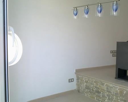 Bungalow Villas del mar La Vallesa en Calpe (32)