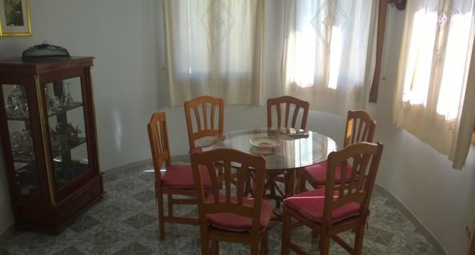 Casa Benimarco en Benissa (14)