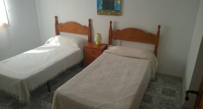 Casa Benimarco en Benissa (19)